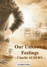 Our unknown feelings 2 Roman