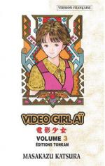 Video Girl Aï 3