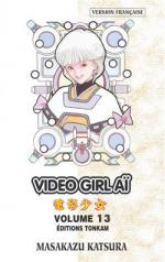 Video Girl Aï 13