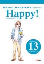 Happy ! 13