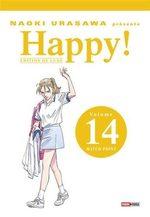 Happy ! 14
