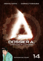 Dossier A. 14