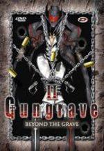 GunGrave 2 Série TV animée