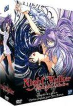Night Walker 1 Série TV animée