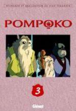 Pompoko 3