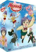 Nanaka 6/17 1 Série TV animée