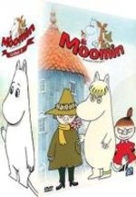 Les Moomins 2 Série TV animée
