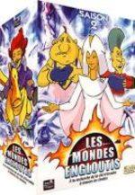 Les Mondes Engloutis 2