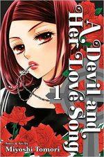 Akuma to Love Song # 1