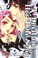 Akuma to Love Song # 3