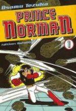 Prince Norman 1