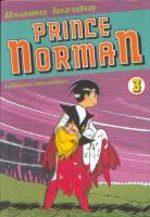 Prince Norman 3
