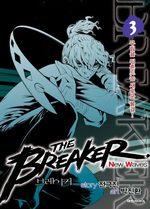 The Breaker - New Waves 3