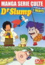 Dr Slump (1981) 1 Série TV animée
