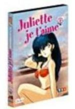 Juliette je t'aime 10