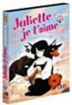 Juliette je t'aime 11