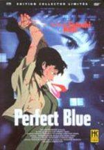 Perfect Blue 1 Film