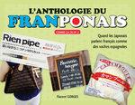 L'Anthologie du Franponais 2