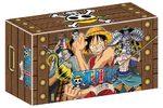 One Piece # 1