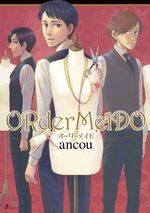 Order Meido 1