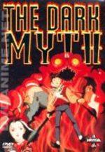 Dark Myth 1 OAV