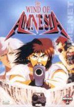 A Wind Named Amnesia 1 Film