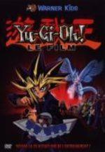 Yu-Gi-Oh 1 Film