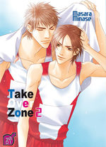 Take Over Zone 2