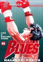 Racaille Blues 42
