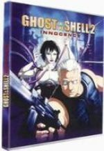Ghost in the Shell 2 : Innocence 1 Film