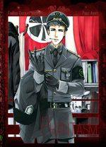 Phantasm 1 Fanbook