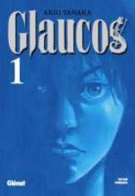 Glaucos 1
