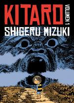 Kitaro le Repoussant 1
