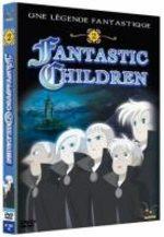 Fantastic Children 2 Série TV animée
