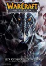Warcraft Le Puits Solaire 2 Global manga