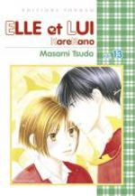Entre Elle et Lui - Kare Kano # 13