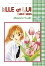 Entre Elle et Lui - Kare Kano # 1