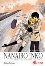 Nanairo Inko 5