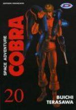 Cobra 20