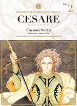 Cesare 2