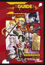 Guide Phénix du Manga 1 Guide