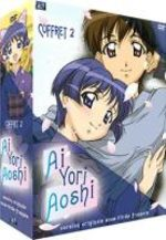 Ai Yori Aoshi 2 Série TV animée