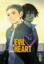 Evil Heart # 2