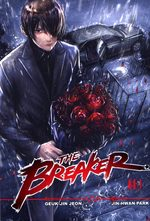 The Breaker 10
