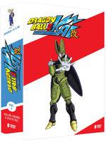 Dragon Ball Z Kai 2 Série TV animée