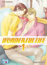 Wonderful Life 1