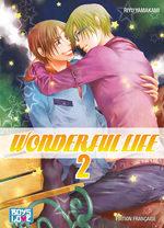Wonderful Life 2