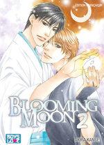 Blooming Moon 2 Manga