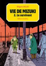 Vie de Mizuki 2