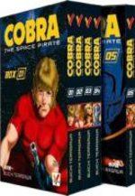 Cobra 1